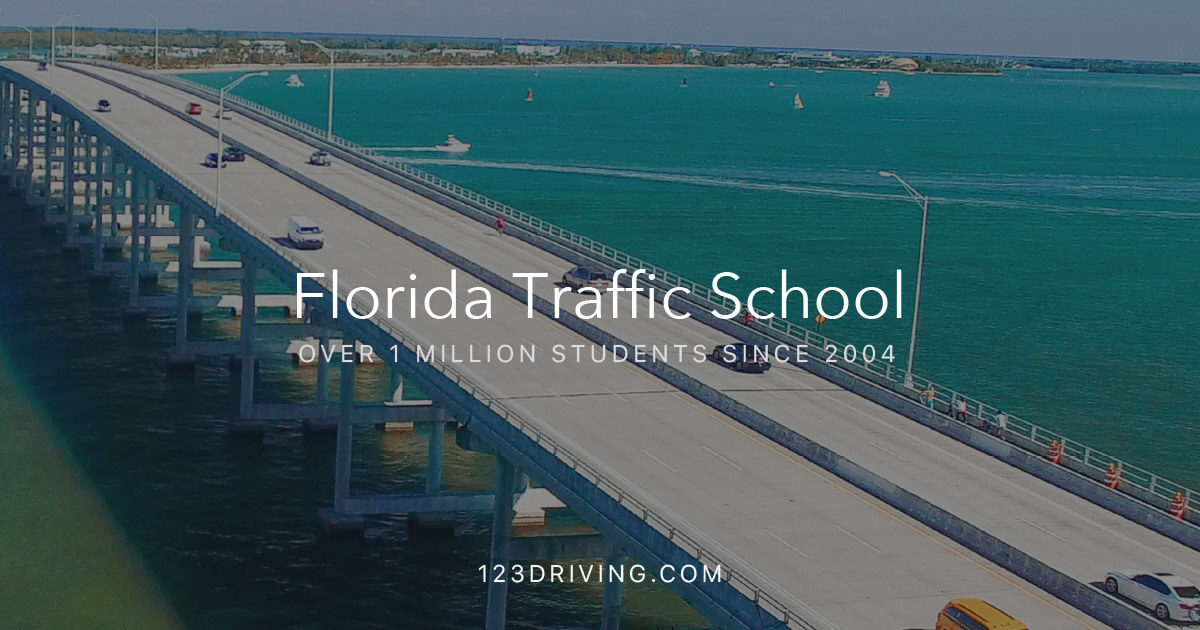 Student 123Driving.Com Sign In