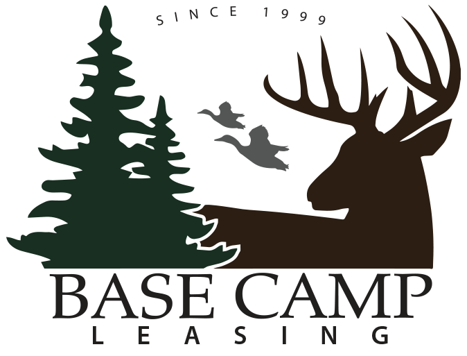 High Quality Hunting Leases for Deer Hunting