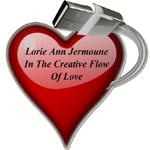 Lorie Ann J+= lorie ann Jermoune-  CONTACT ME ONLY VIA U.S. POSTAL SERVICE.This website has been exploited, copied, illegally downloaded, plagiarized and monetized by fraud for ILLEGAL AND FRAUDULENT profit by ANNA BANGUILAN, Sherry Gillam, Thomas Charles Skibowski, AKA- Tom Ski,Amy Lignor, Anna Banguilan, Rob A. Wilson of mycowboy-wisdom and their affiliates; via EMAIL I.D THEFT, thru Illegal duplication of my entire blogs,AND by rerouting of my laptop  remotely.  Committing voyeurism AND INTELLECTUAL PROPERTY THEFT. I write alone;  I DO NOT HAVE employees, I DO NOT SPEAK LIVE TO ANYBODY ON OVOO; THE FOLLOWING PEOPLE have been harassing me since 2011,ANNA BANGUILAN-S8GEAR.COM, ROB WILSON- COWBOY-WISDOM.COM,AMY LIGNOR-THEWRITECOMPANION.COM,SHERRY GILLAM -PRECIOUSGEMSPUBLISHING.COM,SHERRY GILLAM-BEFIRSTINC MEDIA,THOMAS CHARLES SKIBOWSKI, REV.ADAM LEE, HOW PSYCHIC.COM, AND CHARLES,(TOM SKI), SKIBOWSKI,  WITH BEFIRSTINC.COM  THEY HAVE BEEN CYBER-STALKING ME AND STEALING MY WRITING CONTRACTS VIA THIS WEBSITE BY MY EMAIL ADDRESSES, ALSO BY COMPUTER HACKING,-WEBSITE/SERVER REROUTING,2 INCLUDE THE ILLEGAL EMAIL SEIZURE OF MY PRIVATE ACCOUNTS  OF  MY HOME INTERNET SERVICE PROVIDERS, AND THE  CELLULAR PHONES OF MINE AND MY SPOUSE, STALKING US BY VOYEURISM ON THE CELL PHONE CAMERAS, ACTUALLY TAPPING ILLEGALLY INTO A VIEW OF OUR EVERYDAY ACTIVITY,  WIRETAPPING AND PLAGIARIZING and DELETING AND ILLEGALLY SELLING MY CONTENT BY FRAUDULENTLY CLAIMING TO BE ME- YES- ID THEft- HARASSING  US SINCE JULY OF 2011.
